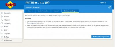 Windows Server – Page 7 – Matt Hester's WebLog