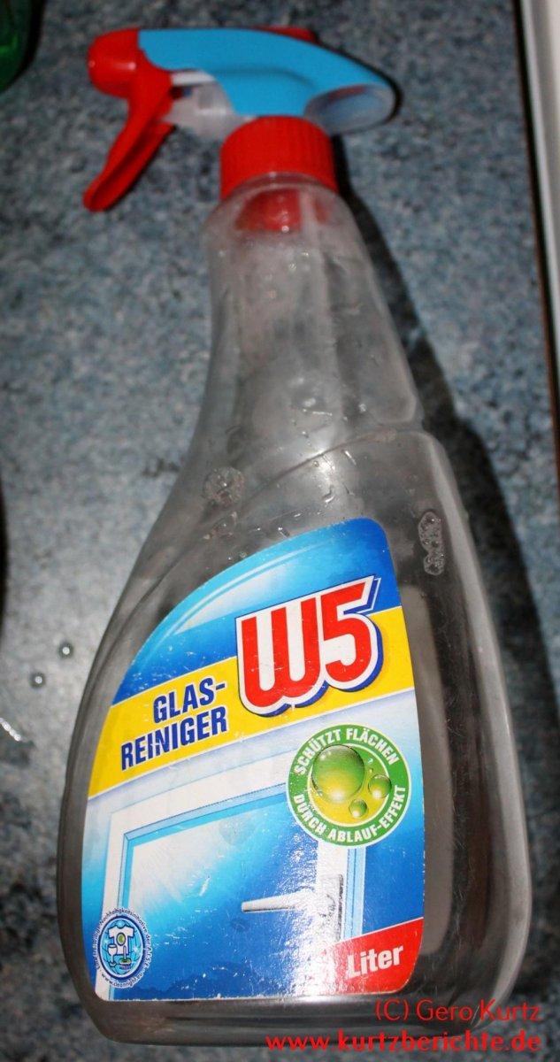 sprühflaschen lebensmittelecht glas