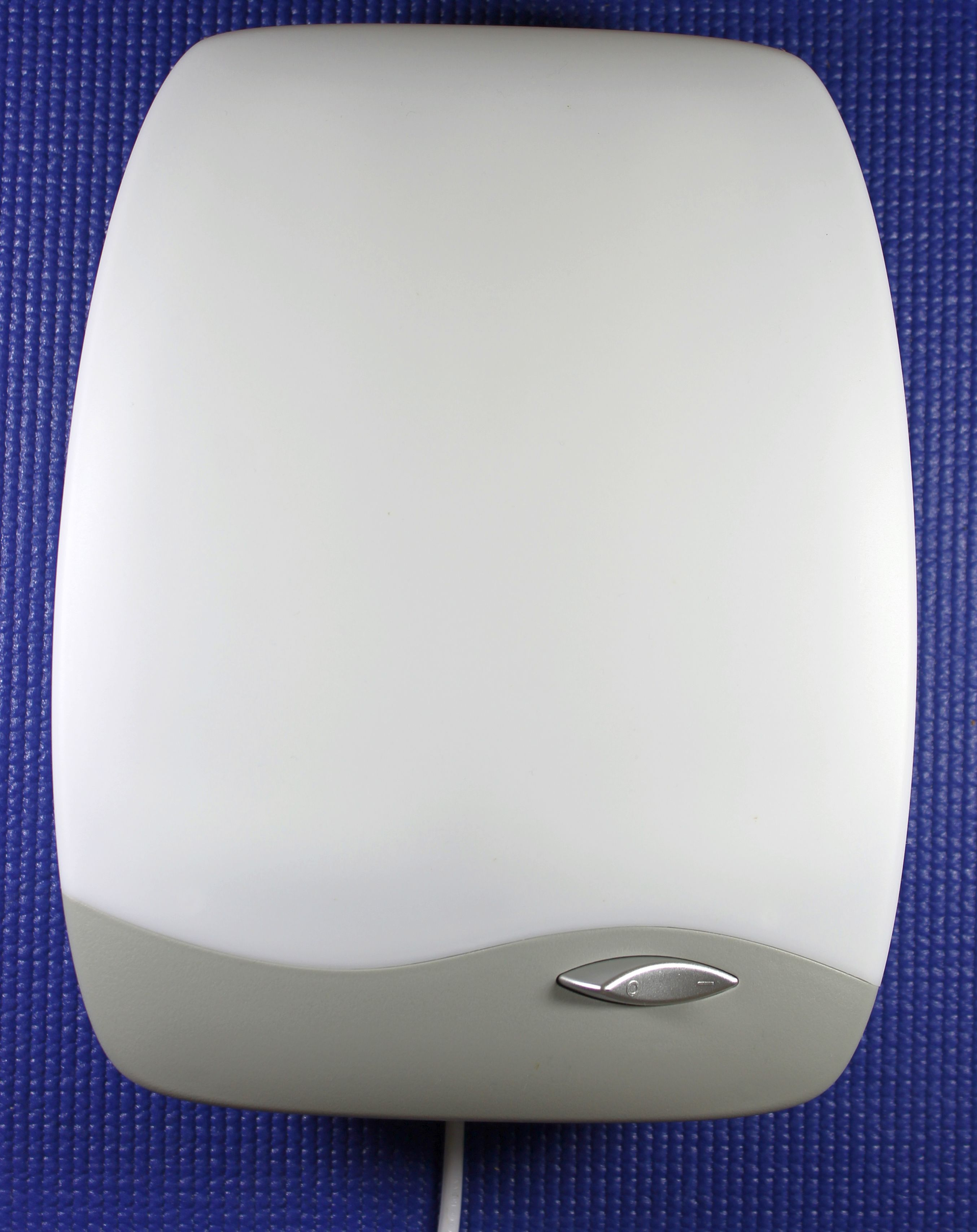 davita 13050 lichttherapieger t vitality gegen. Black Bedroom Furniture Sets. Home Design Ideas