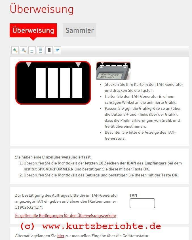 Großartig Schaltplan Für Den Generator Von Sullair Zeitgenössisch ...