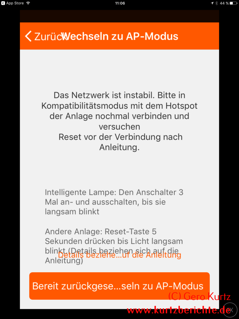 Niedlich Wie Man Ein Geschaltetes Licht Verbindet Ideen ...