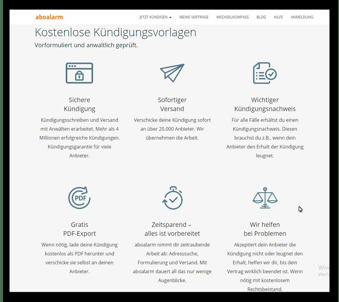 Internet fernsehen deutsch sender kostenlos