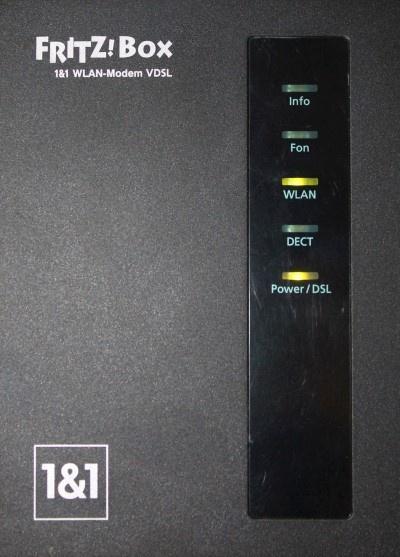 Tarife und Anschluss - telespiegelde