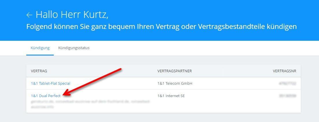 Cloud-Server-Fenster 2012 Download iso 64 Bit voll